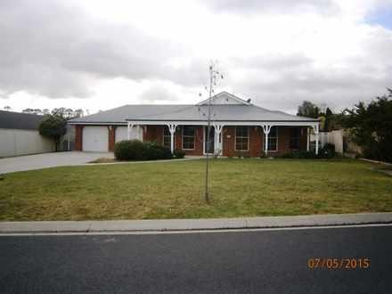 House - Roxburgh Drive, Kel...