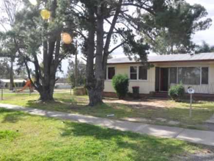 House - Marayong 2148, NSW