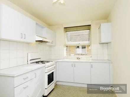 Apartment - 6/11 Lewisham R...