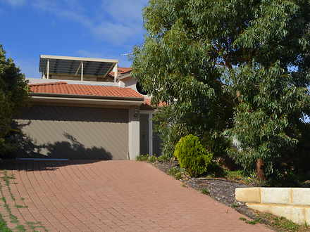 House - 5 Chalmers Court, M...