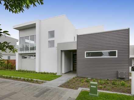 House - 5/341 Macarthur Ave...