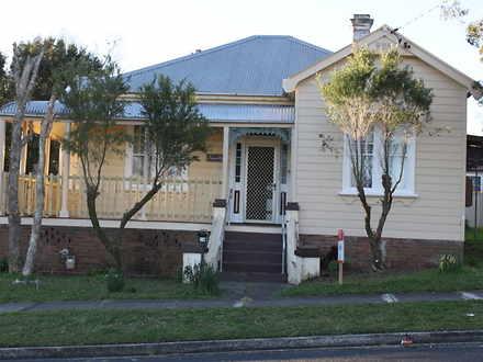 House - 38 Elder Street, La...