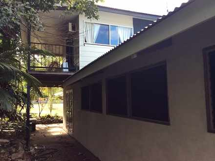 House - 18A Pacific View, W...