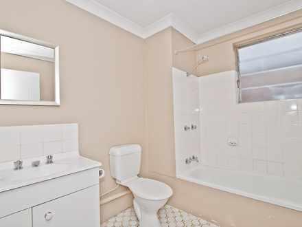 7f423362c843e825b5493598 24526 bathroom 1485389866 thumbnail