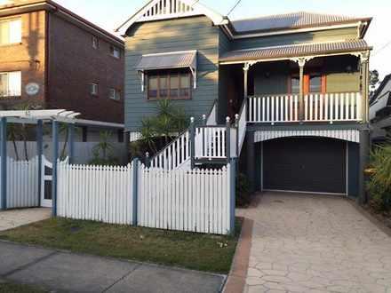 House - 43 Ellis Street, Gr...