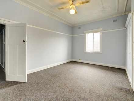 Apartment - 1/65 Gladesvill...