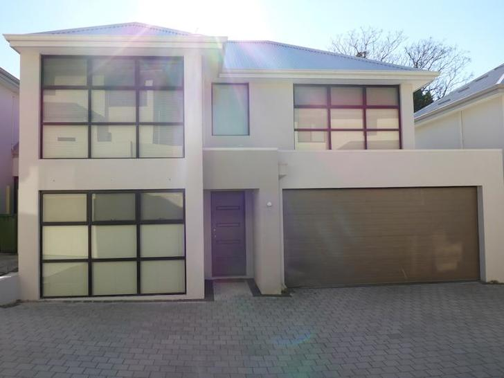 House - 3/369 Fulham Street...