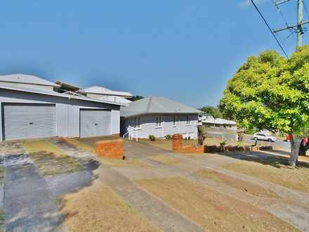 House - 277 Nursery Road, H...