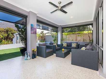 House - 34 Cassino Drive, S...