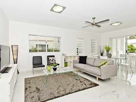 Apartment - 13/31 Beaufort ...