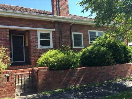 House - 17A Banool Road, Su...