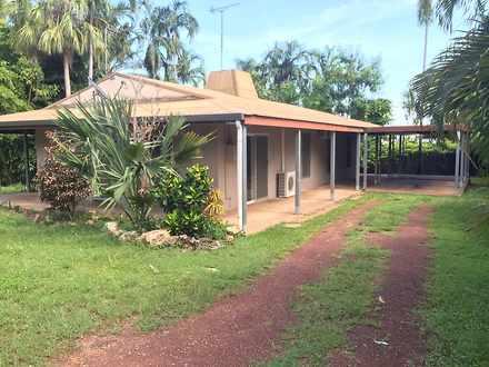 House - 10 Kapalga Street, ...