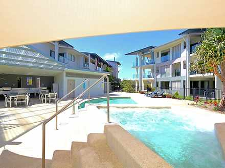 Apartment - 309/4 Beaches V...