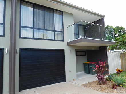 House - 5/41 Beach Road, Pi...