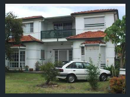 House - 166 Roberts Road, G...