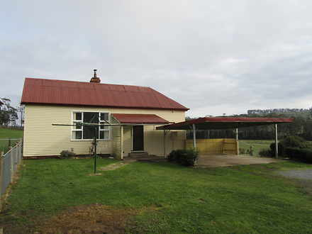 House - 346 Rookery Road, W...