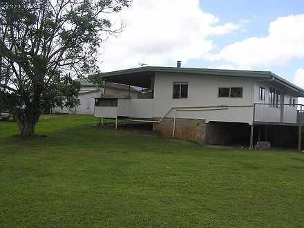 House - Lake Barrine 4884, QLD