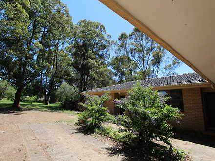 Other - Nabiac 2312, NSW