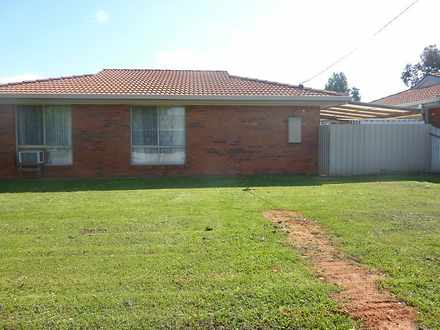 Unit - 1/28 Hume Street, Co...