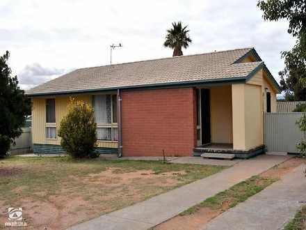 House - 52 Davies Crescent,...