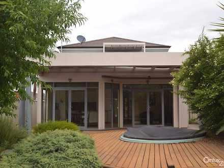 House - 37 Kingfisher Drive...
