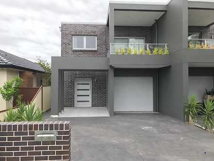 House - 44 Tempe Street, Gr...