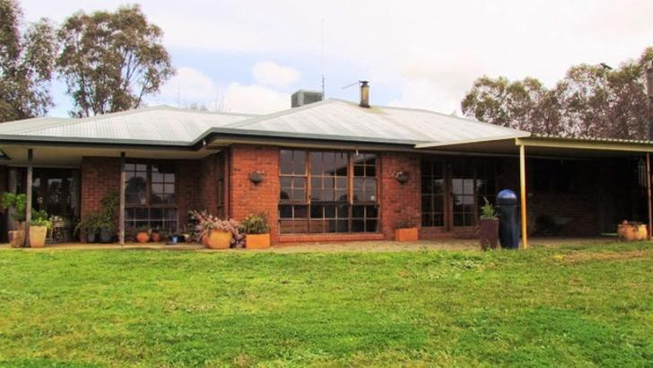 House - 29 Nyanza Road, Tab...