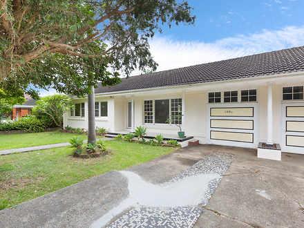 House - 108A Evelyn Street,...