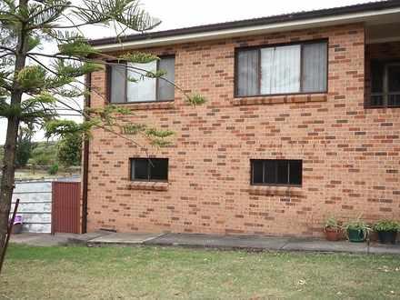 House - 1779A The Horsley D...