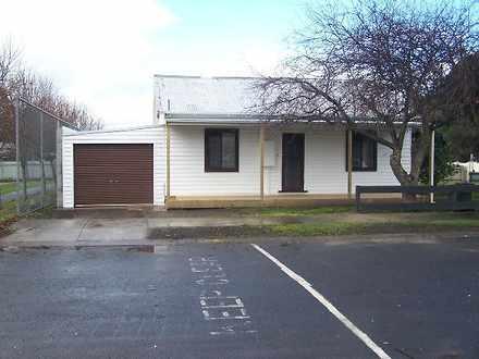 House - 8 Frank Street, All...