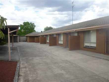 House - 5/613 Ascot South S...