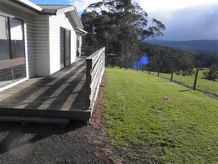 House - 180 Harraps Road, B...