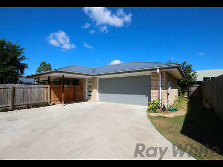 House - One Mile 4305, QLD