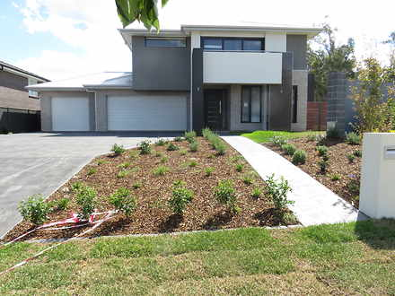 House - 2 Dalton Terrace, H...