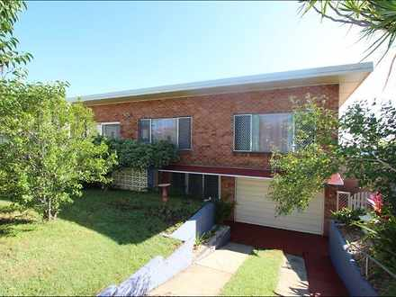 House - Goonellabah 2480, NSW