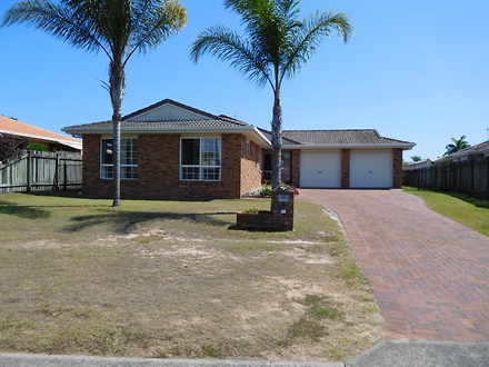 House - 9 Musgrave Close, K...