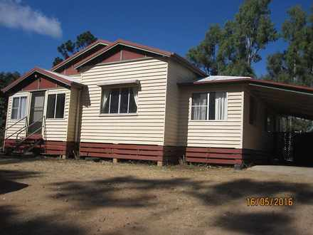 House - 36 Old Maryborough ...