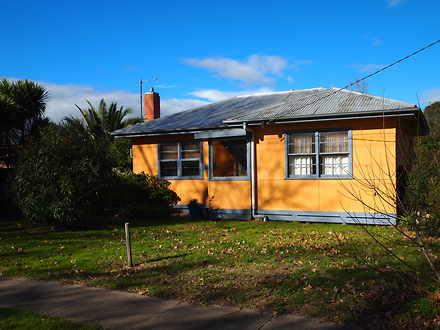 House - 34 Mcmillan Street,...