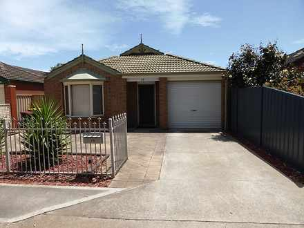 House - 39 Mcinerney Avenue...