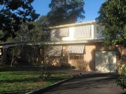 House - 325 Dwyer Road, Lep...