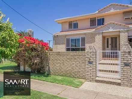 House - 2/18 Nundah Avenue,...