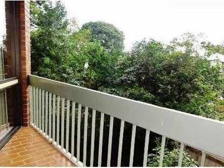 Townhouse - 5/46 Newcross S...