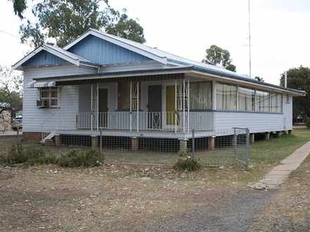 House - 7 York Street, Oake...