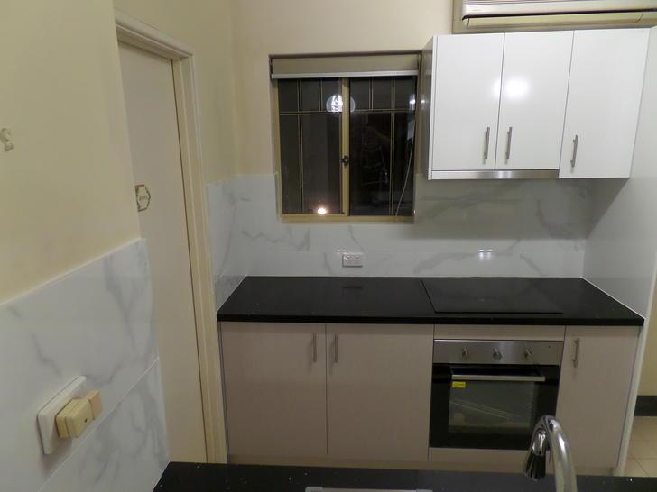 12/48 Wellington Street, East Perth 6004, WA Apartment Photo