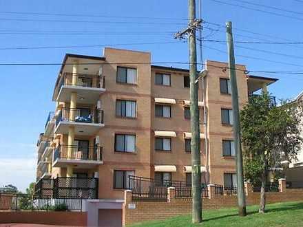 10/4-6 Clifton Street, Blacktown 2148, NSW Unit Photo