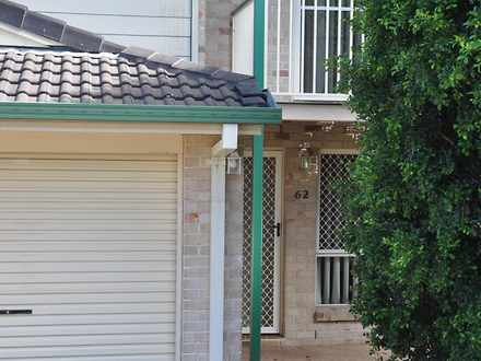 Townhouse - 25/12 Grandches...