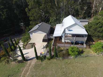 House - 34 Purcell Drive, M...