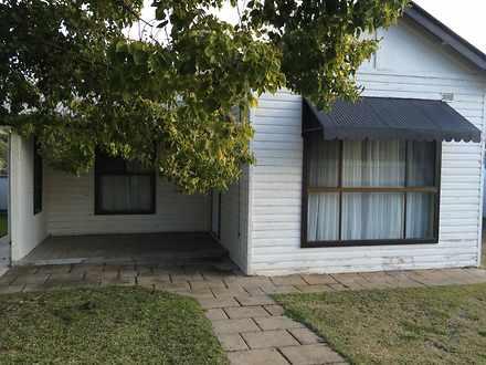 House - Narrandera 2700, NSW