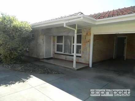 Unit - 2/31 Dunbar Terrace,...