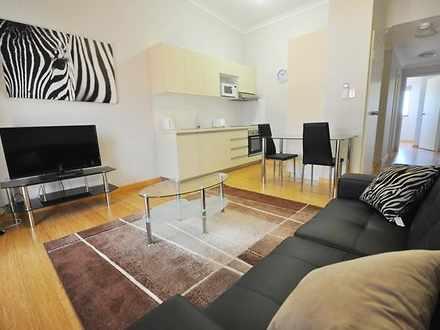 Apartment - 5/50 Morgans St...